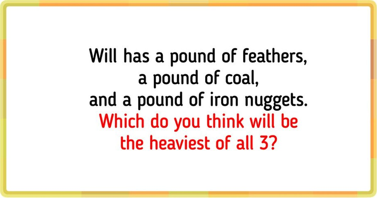 q8 2.jpg?resize=1200,630 - How Fast Can You Crack The Code To This Intriguing Riddle?
