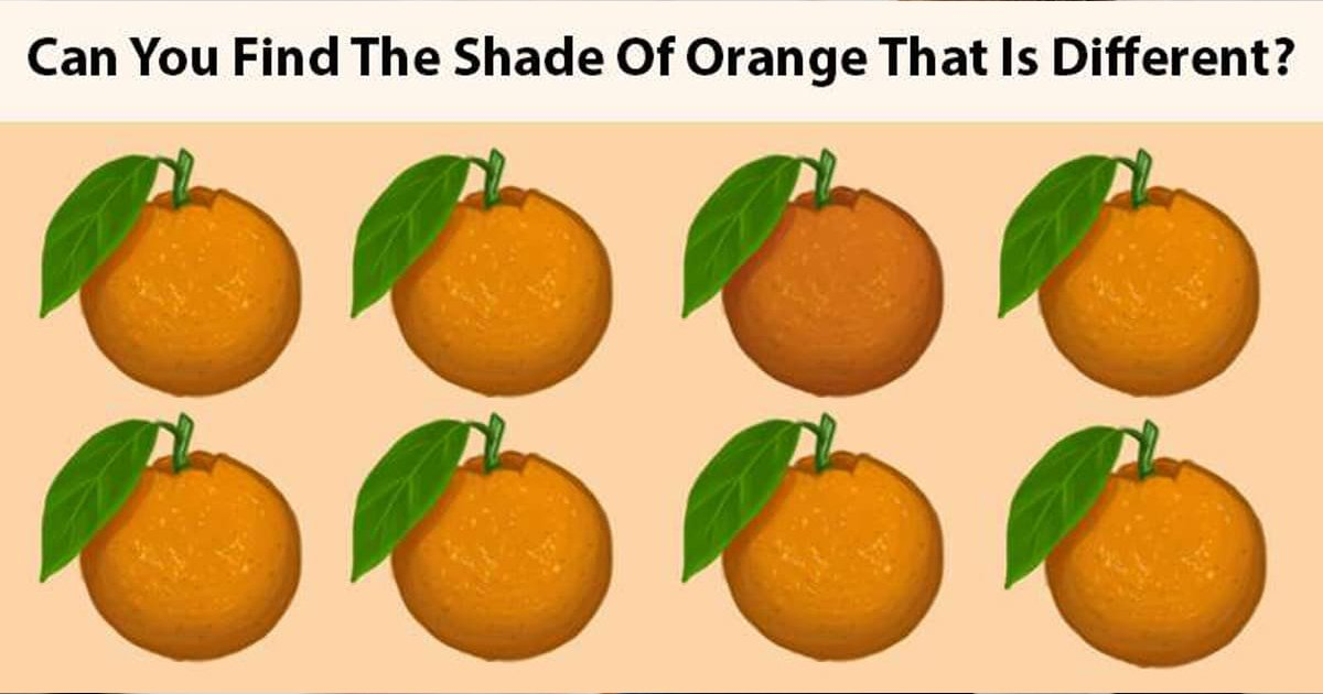 q8.jpg?resize=1200,630 - This Intriguing Visual Quiz Has 4 Out Of 5 People Stumped! Can You Solve It?