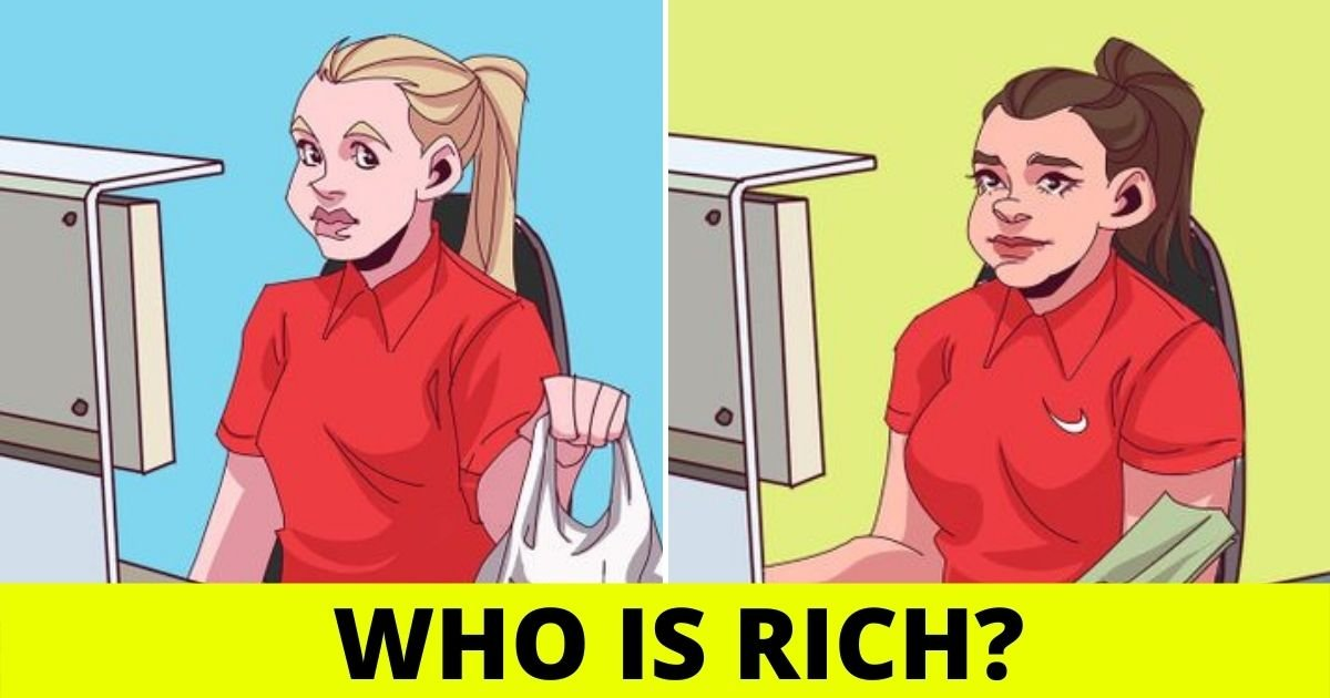 rich4.jpg?resize=1200,630 - 'Who Is Rich?' 90% Of Viewers Fail To Solve This Simple Puzzle! But Can You Correctly Answer It?