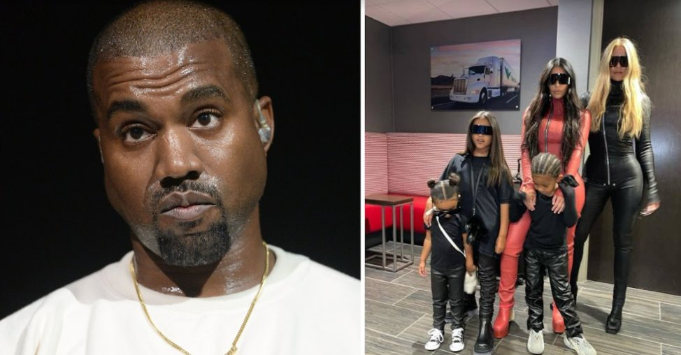 screenshot 2021 09 16 141314.png?resize=1200,630 - Life-Changing Mysterious Decision Of Kanye West Has Left His Fans Baffled And Excited