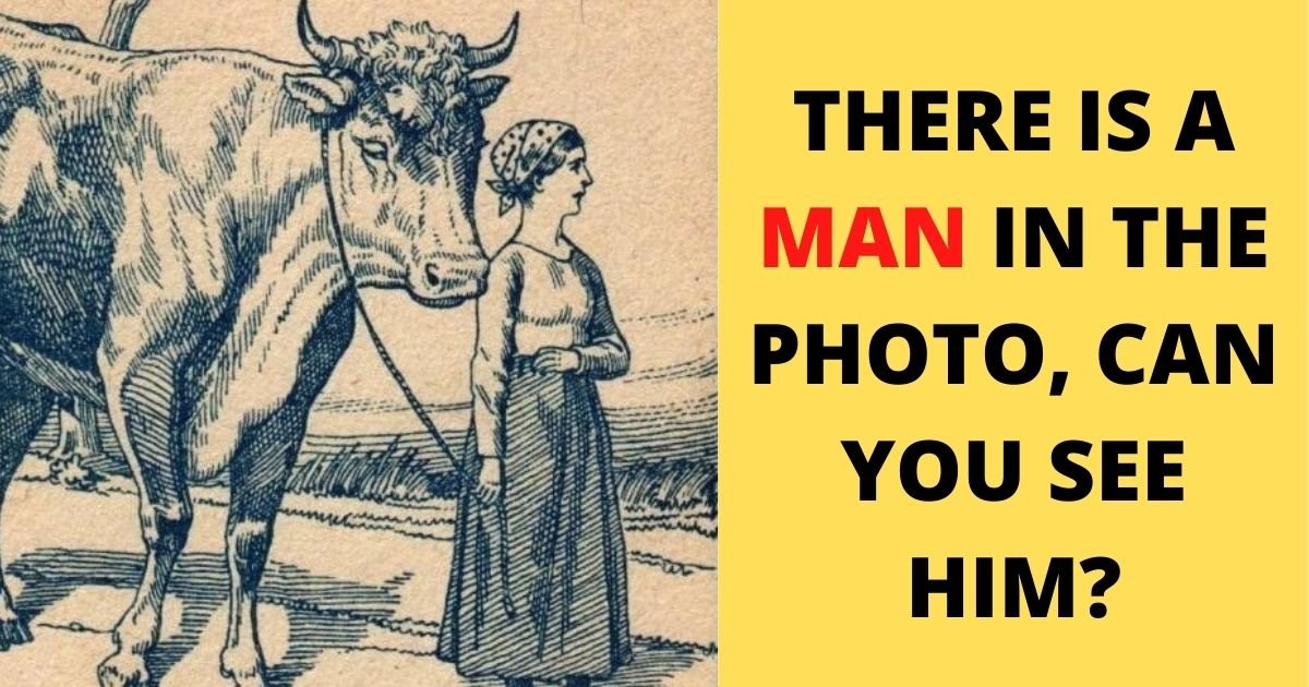 smalljoys 29.jpg?resize=412,232 - Oh No! The Woman's Husband Is Missing! Can You Help Her Find Him?