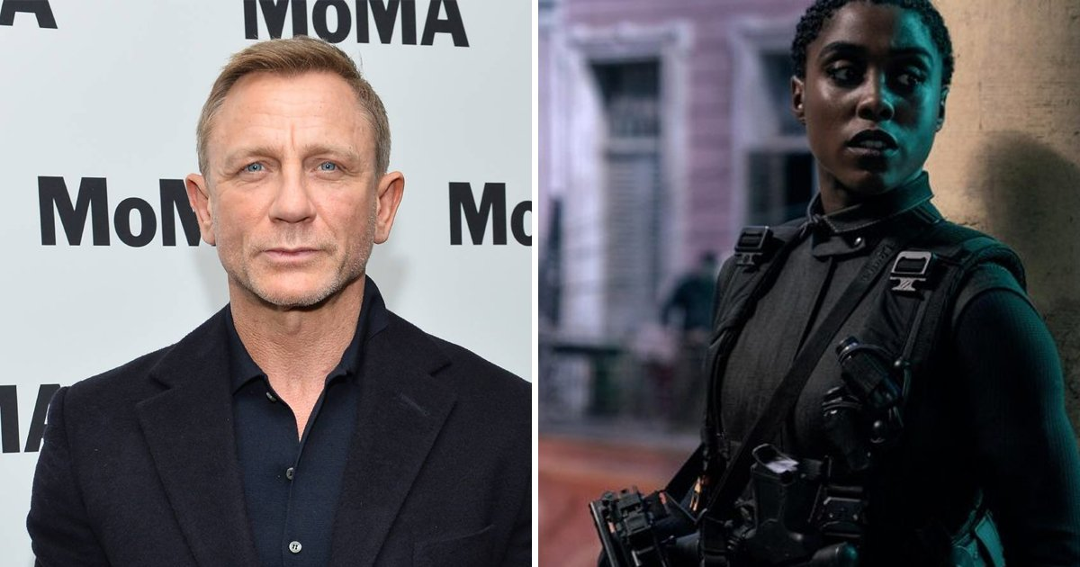 """t1.jpg?resize=1200,630 - """"I'd Rather See The Sky Fall Than Watch James Bond Be Played By A Woman""""- Daniel Craig Sparks Outrage Over Bold Comments"""