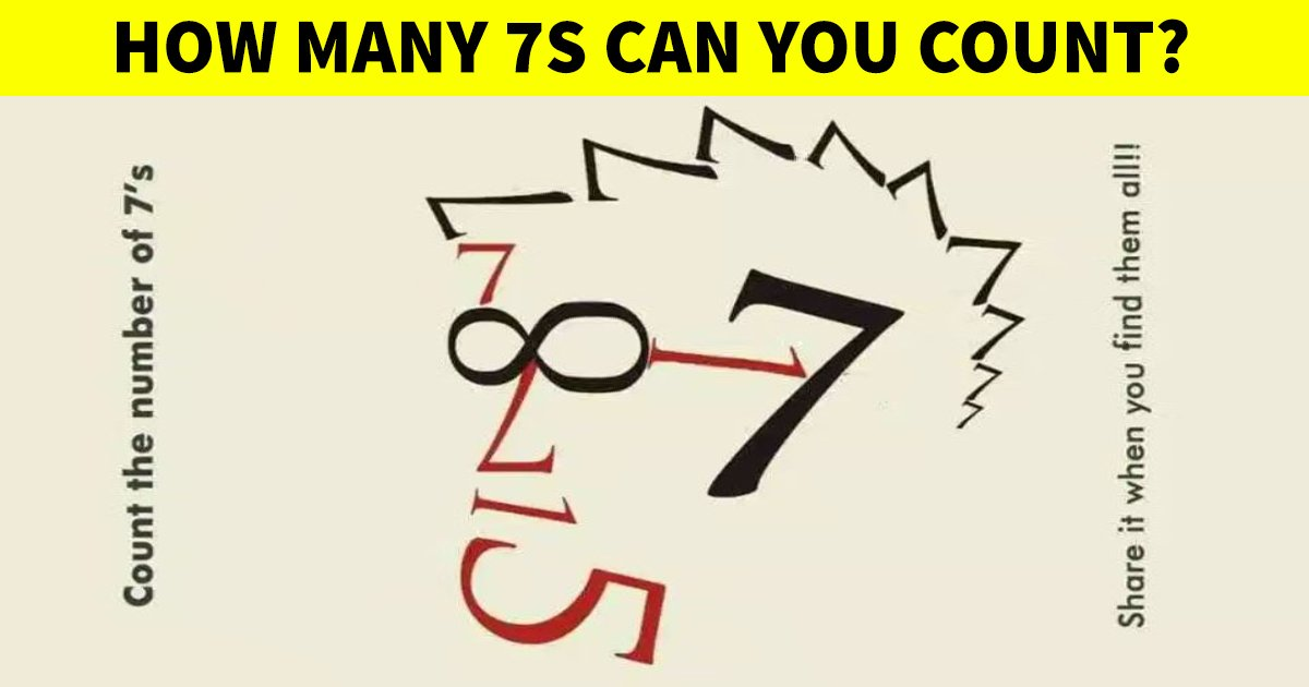 t2 97.jpg?resize=1200,630 - Can You Put Your Eyes To The Test & Figure Out The Right Answer?