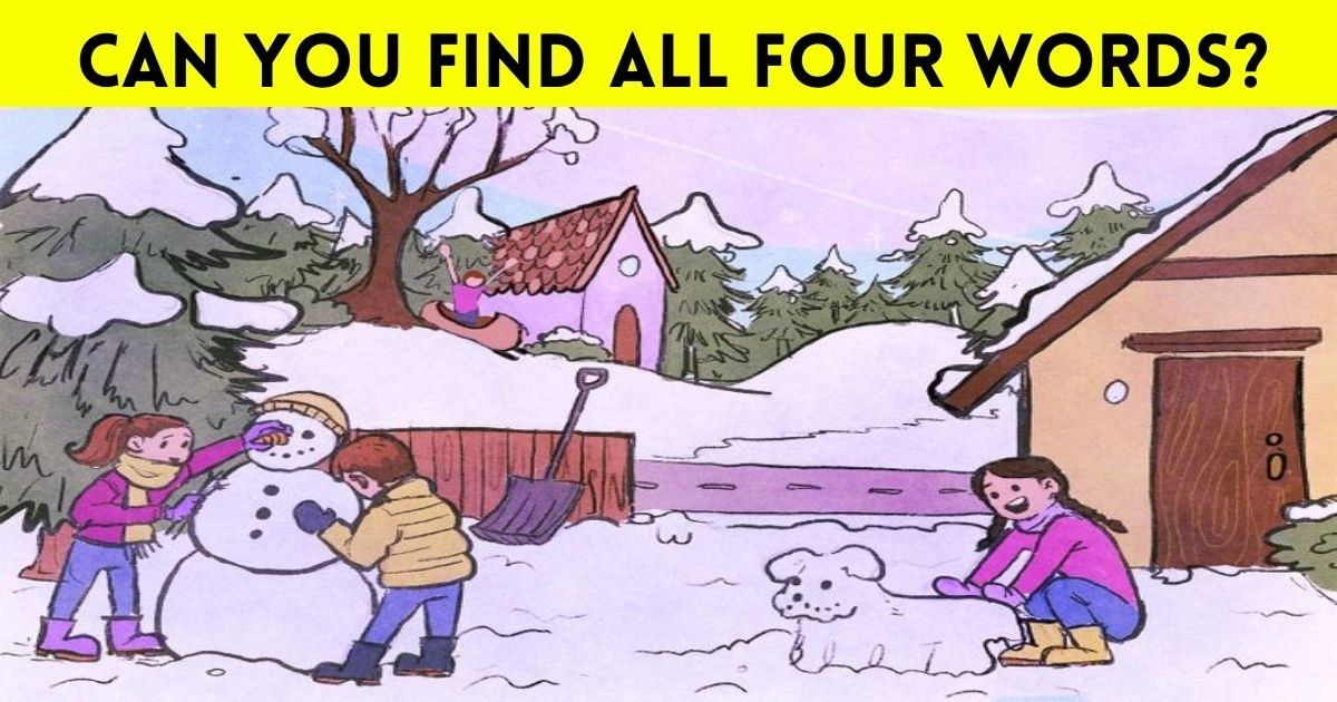 words4.jpg?resize=1200,630 - Find 4 Words That Are Hidden In This Picture – Can You Spot Them All?