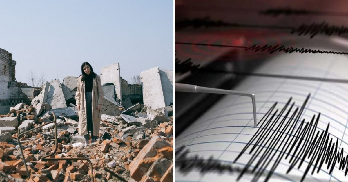 1 22.jpg?resize=1200,630 - At Least 20 People, Including 6 Children, Die As Powerful Earthquake Destroys Buildings In Pakistan