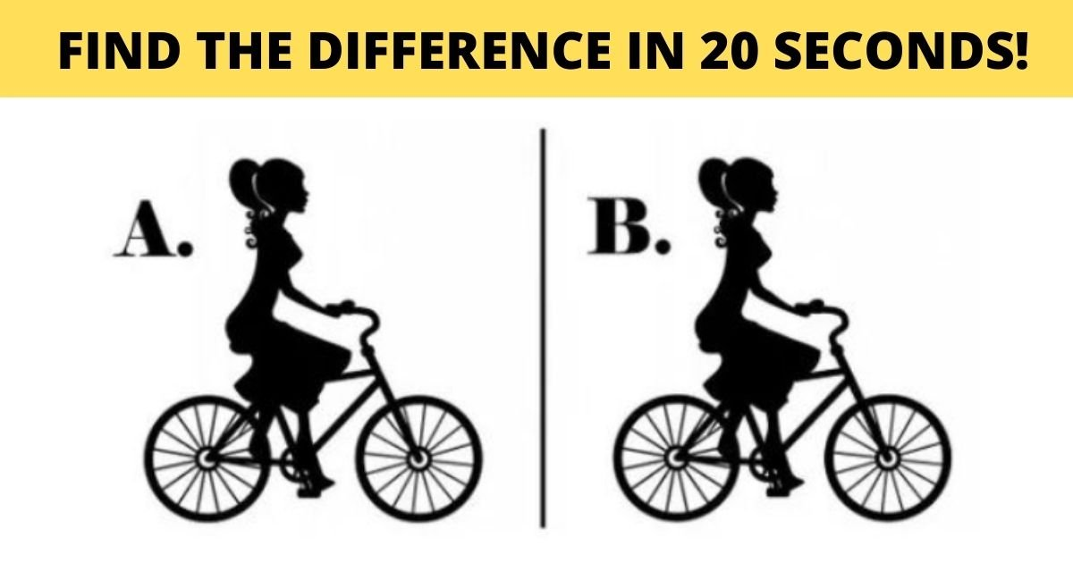 1 63.jpg?resize=412,232 - This Tricky 'Find The Difference' Puzzle Will Put Your FOCUS To The Test!