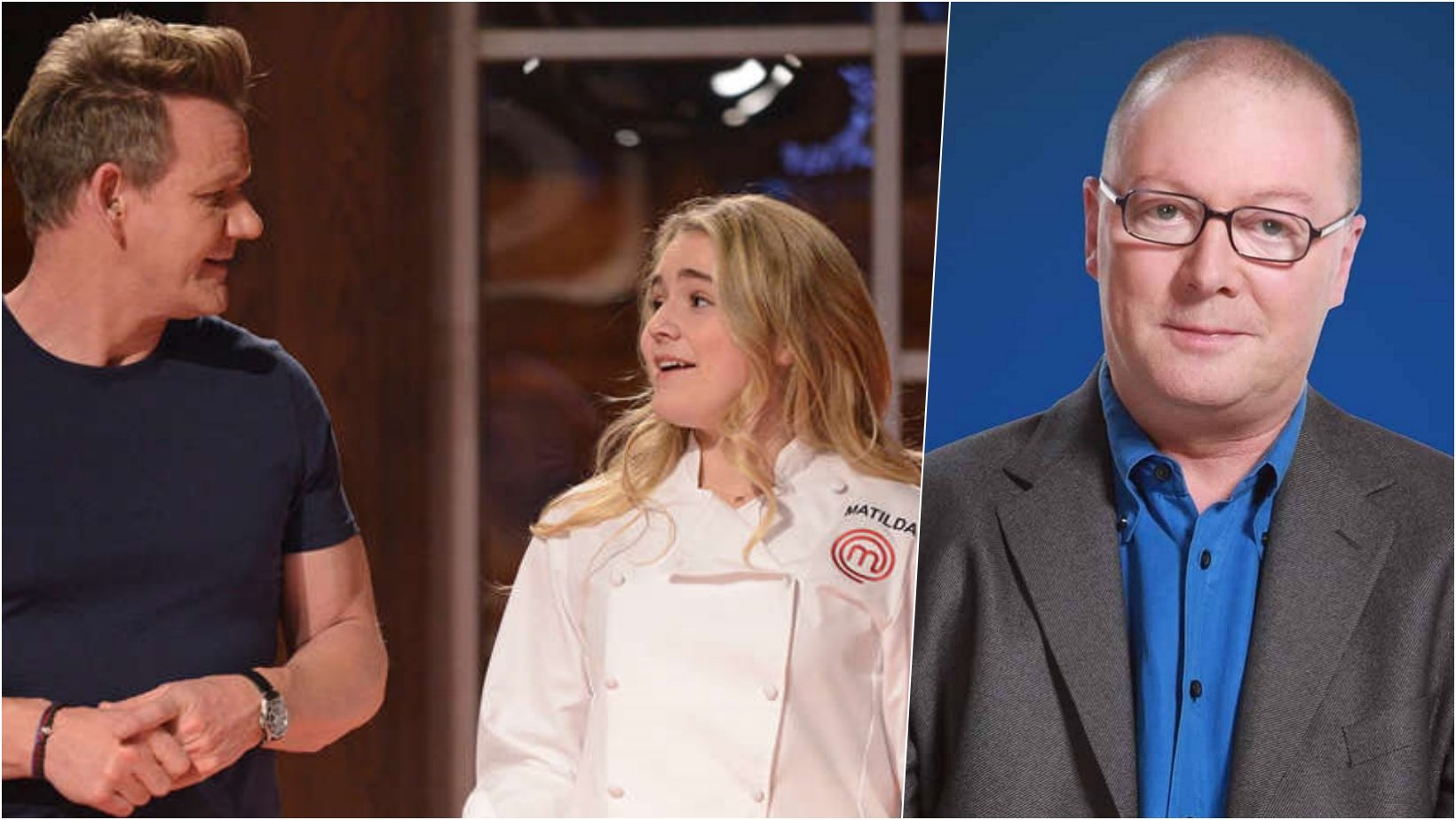 """6 acebook cover.jpg?resize=412,275 - Gordon Ramsay's Daughter, Tilly, Hits Back On Radio Host For Calling Her A """"Chubby Little Thing"""" On-Air"""