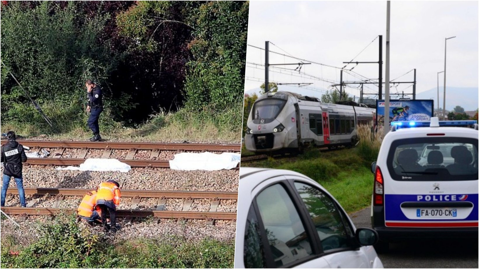 6 facebook cover 17.jpg?resize=412,232 - Three Migrants Killed After Resting And Falling Asleep On The Train Tracks