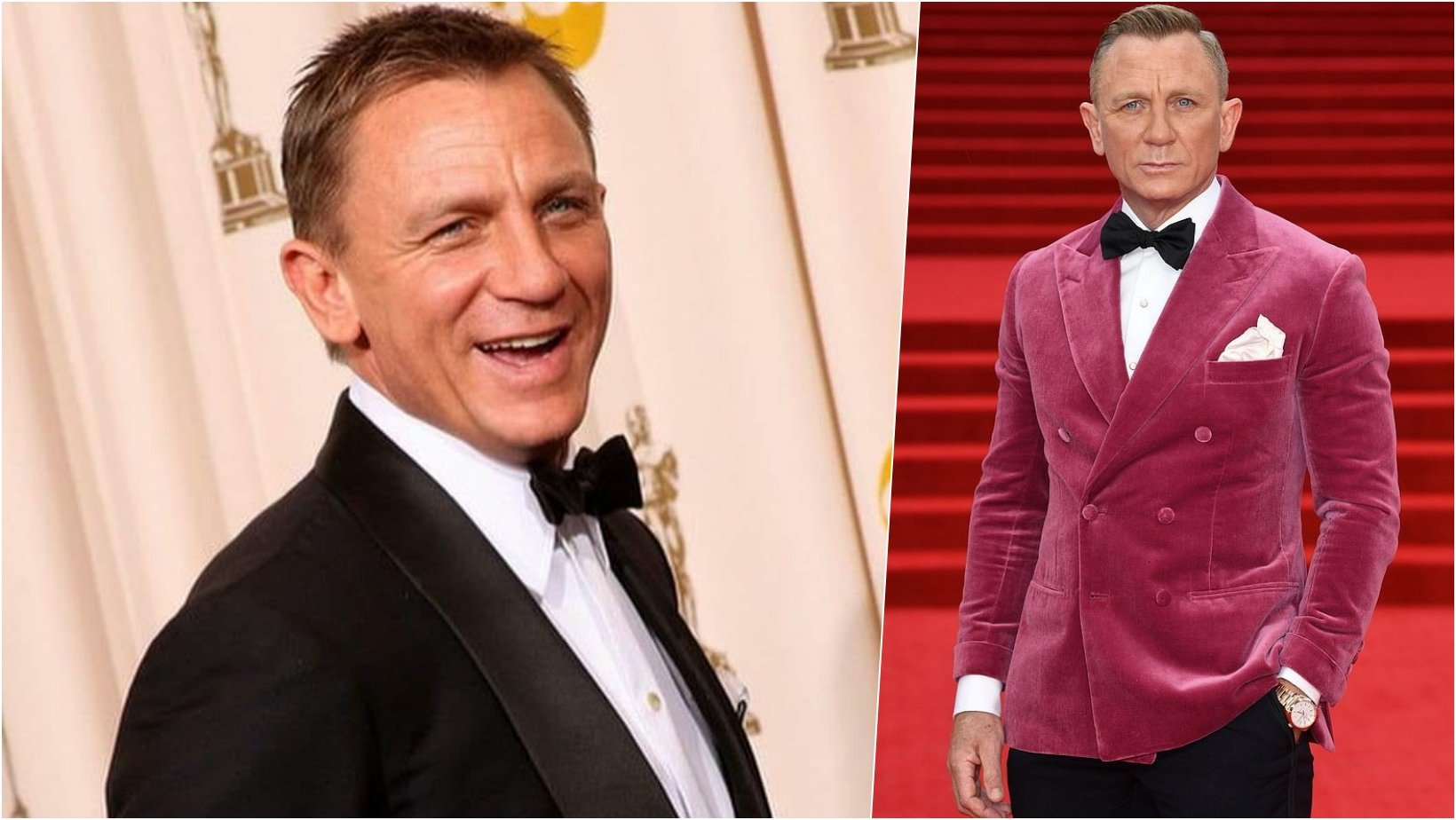 6 facebook cover 19.jpg?resize=412,275 - James Bond Actor Daniel Craig Reveals The Reason Why He Prefers Going To Gay Bars During A Night Out