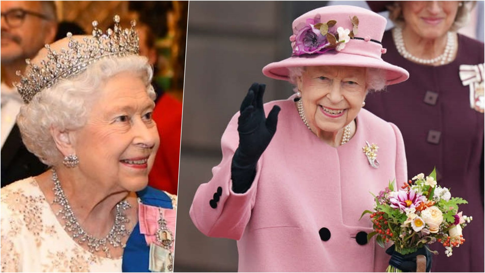 """6 facebook cover 23.jpg?resize=412,275 - Queen Elizabeth Politely Declines """"Oldie Of The Year"""" Award Saying She Does Not Fit The Criteria"""