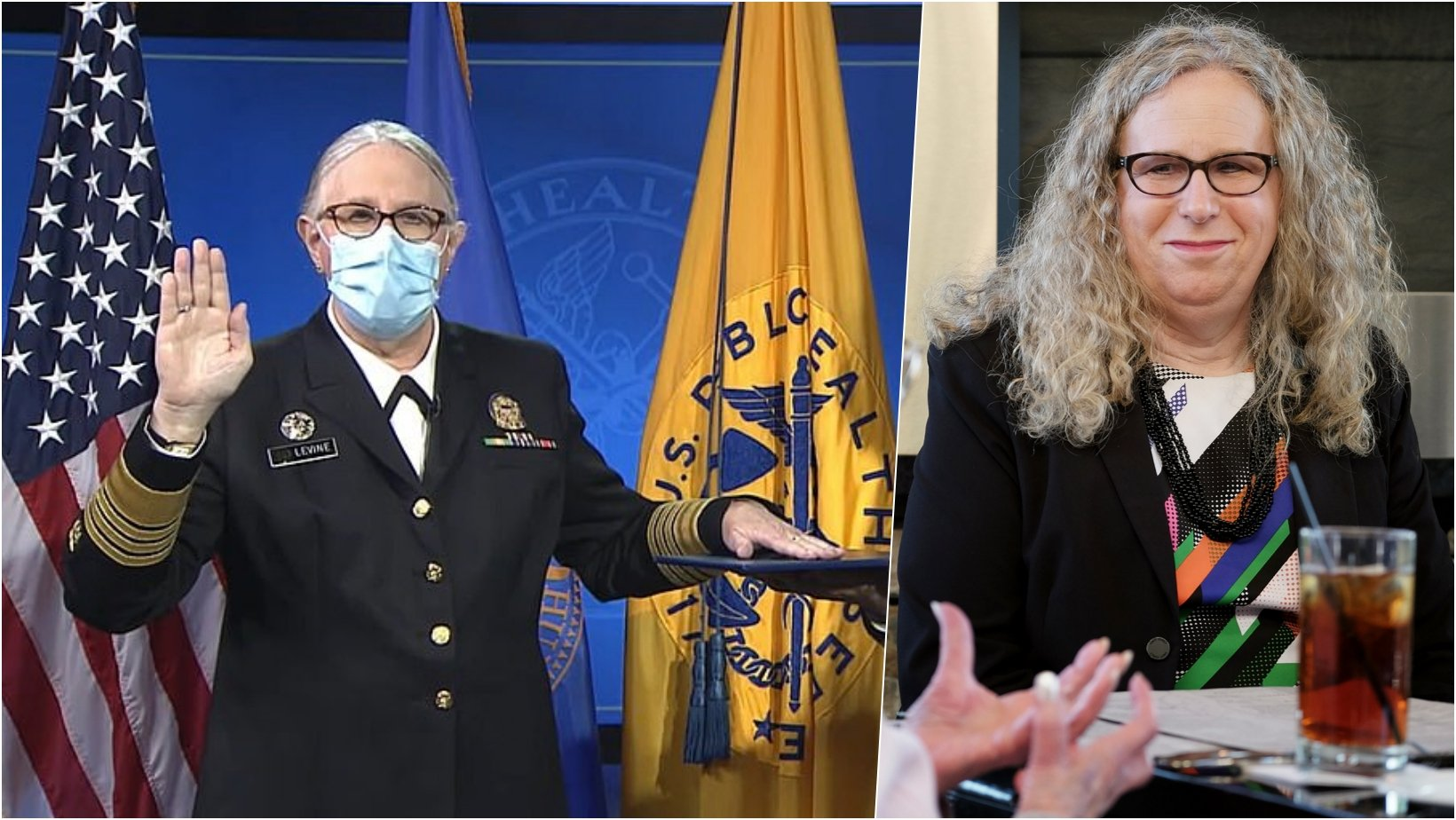 6 facebook cover 27.jpg?resize=412,232 - Rachel Levine Becomes America's First Transgender Four-Star Officer In US Military History
