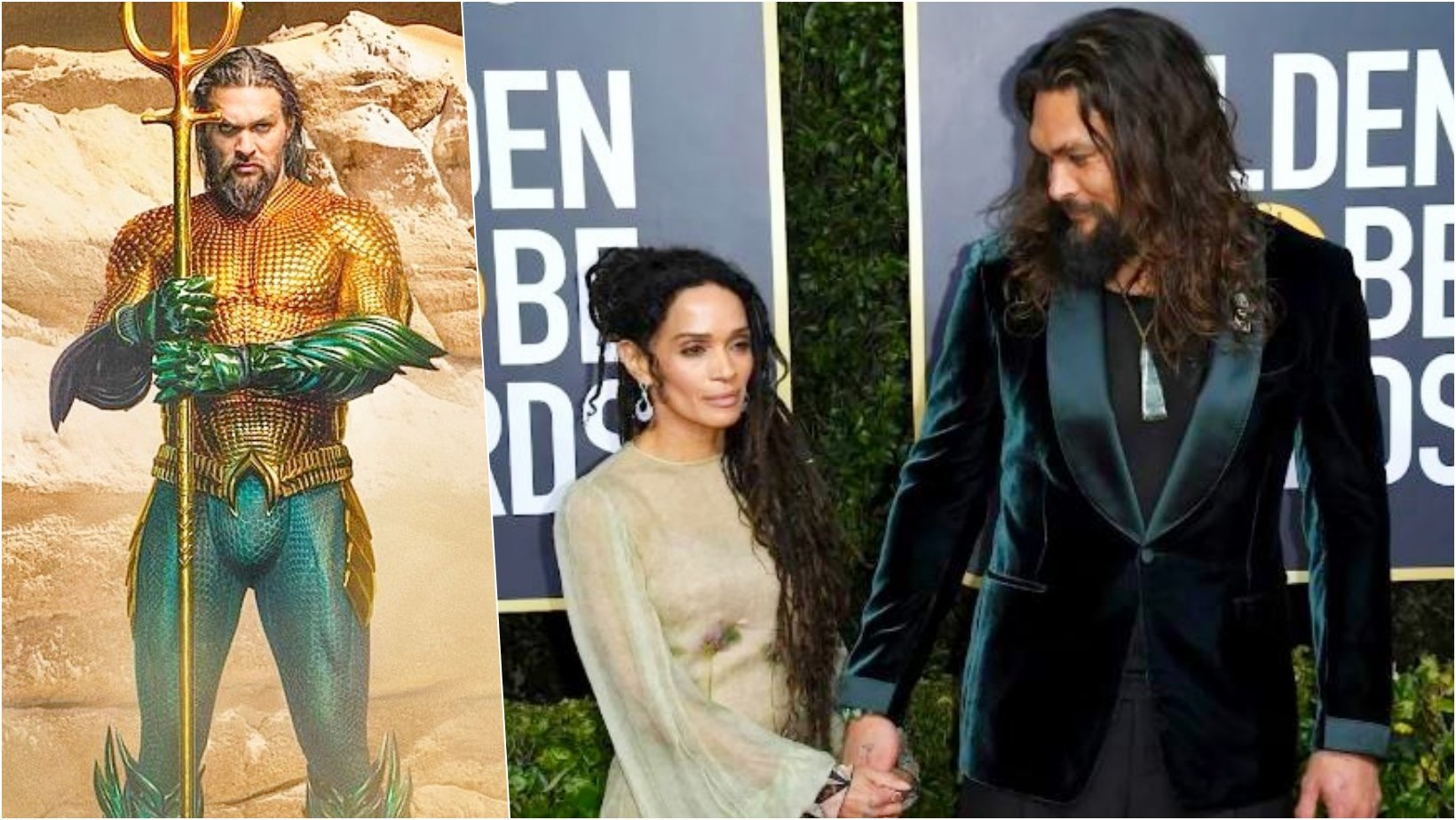 6 facebook cover 9.jpg?resize=412,232 - Despite The Tough Look, Jason Momoa Reveals That He's Absolutely Terrified Of His Wife