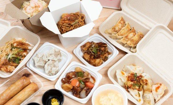 배달음식도 '음식점 위생등급' 확인하세요 < 식약처 < 정책·제도 < 뉴스 < 기사본문 - 한국의약통신