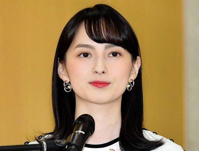 TBS山本恵里伽アナが感染 21日から休暇中/芸能/デイリースポーツ online