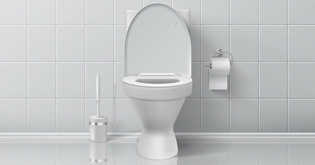15年間で見つけた「国内最高のトイレ」7選   News&Analysis   ダイヤモンド・オンライン