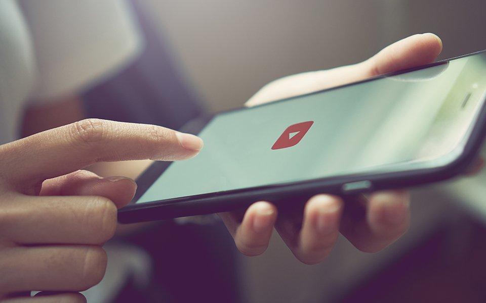 이 사람들을 아는 당신은 인싸! 국내 유명 유튜버 Top15 | 코스콤 뉴스룸