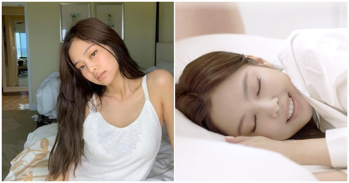 collage 120.png?resize=1200,630 - 사람마다 다른 침대에서 허용되는 3가지 유형의 옷