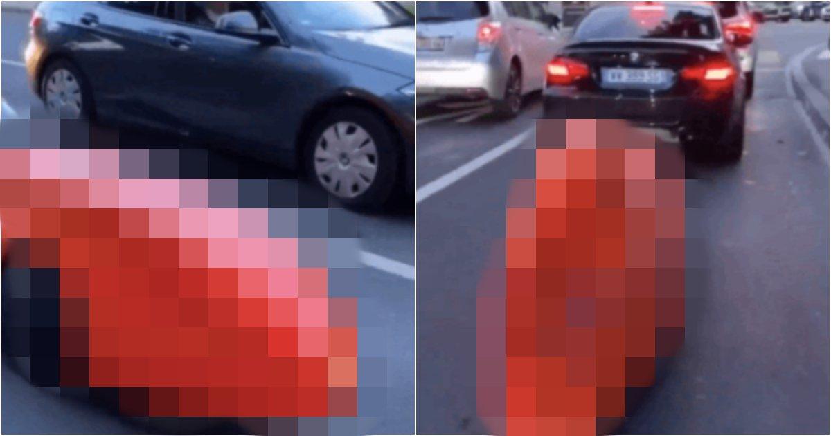 collage 145.png?resize=412,232 - 이미 해외에서는 난리 나다 못해, 인기 절정인 초소형 1인용 자동차(+사진)