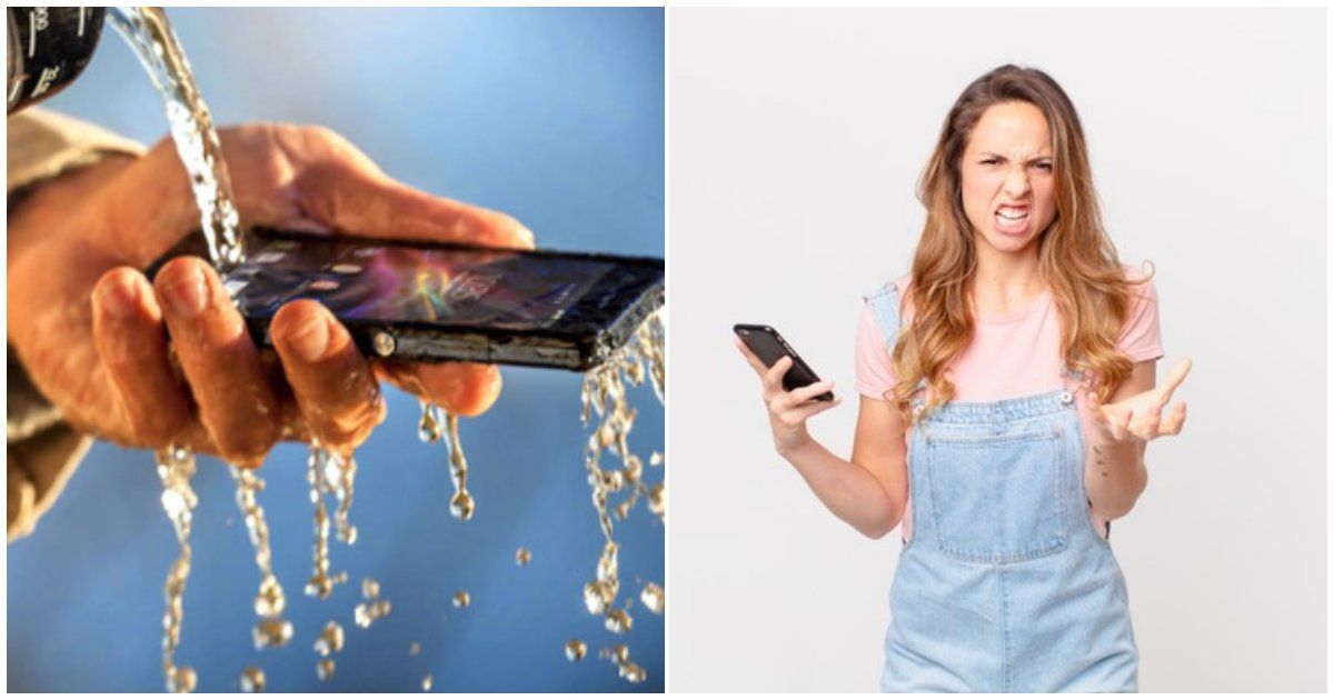 collage 180.png?resize=412,232 - 아이폰 침수했을때 스피커에서 물 빼내는 꿀팁