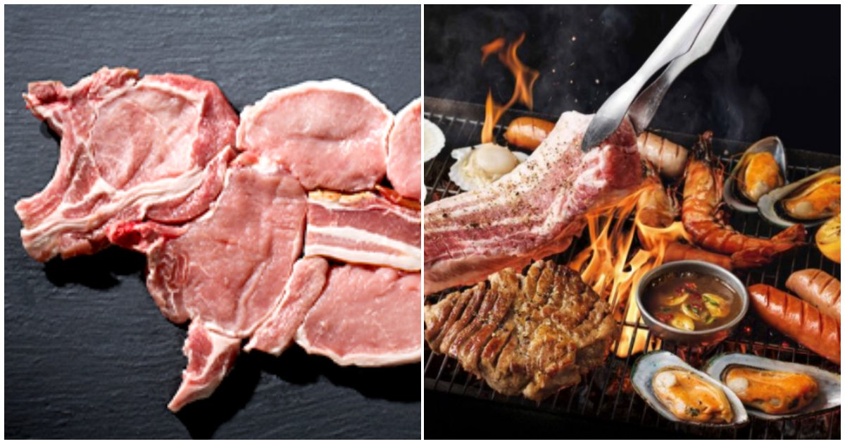 "collage 183.png?resize=412,232 - ""같은 돈주고 더 맛있는거 먹어야지"" 훨씬 퀄리티 좋은 고기 고르는 요령"