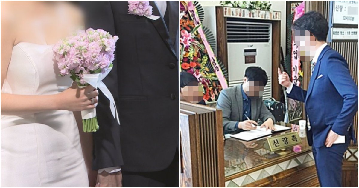 "collage 252.png?resize=412,275 - ""10년 만에 갑자기 연락한 중학교 친구가 결혼한다고 축의금 달라고 하는데 줘야 하나요?"""