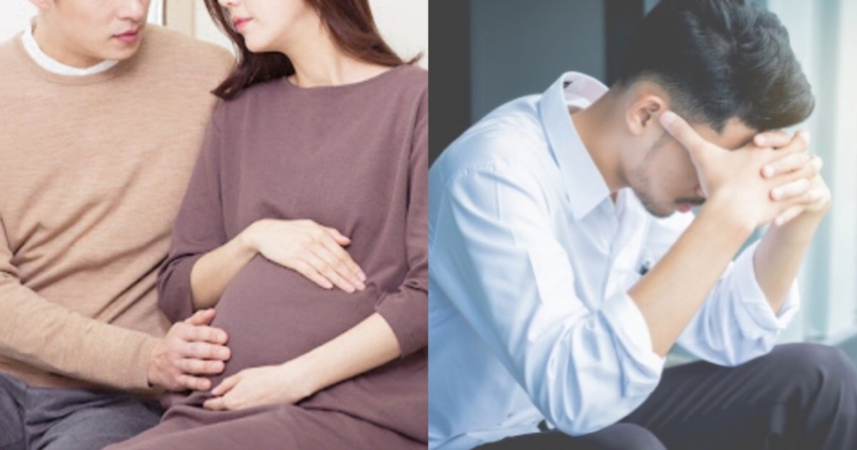 dec9584eb82b4.jpg?resize=412,232 - 임신한 아내가 왕복 18시간 걸리는 빵집 빵을 먹고 싶다는데 어떻게 해야 하나요?