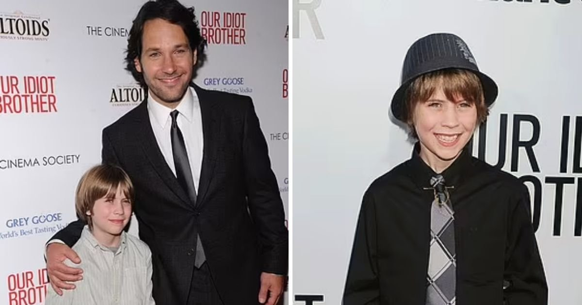 mindler6.jpg?resize=412,232 - Child Actor Matthew Mindler Who Starred In 'Our Idiot Brother' Took His Own Life With Chemical Used To Cure Meats