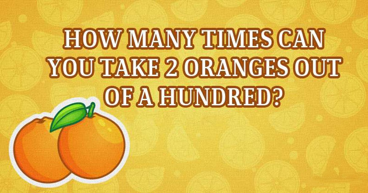 q2 3 1.jpg?resize=1200,630 - How Quickly Can You Figure Out This Riddle That's Baffling Adults?