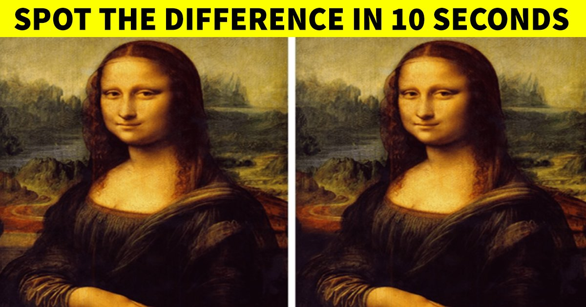 q2 3.jpg?resize=1200,630 - Do You Think You Can Challenge Your Brain To Answer This?