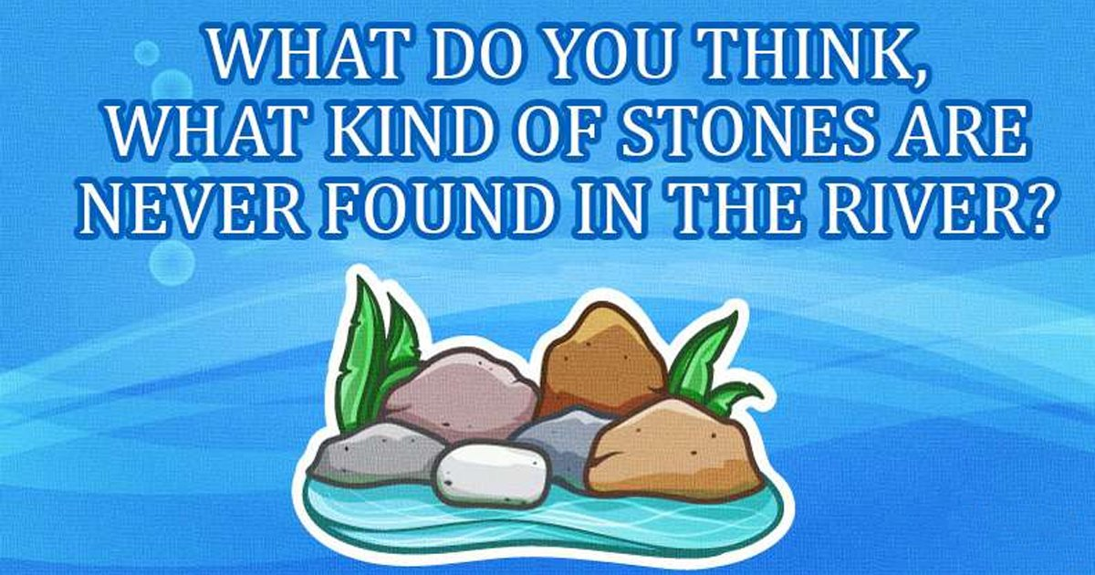 q2 4 1.jpg?resize=412,232 - This Logical Riddle Is Baffling Many People! Can You Solve It Correctly?