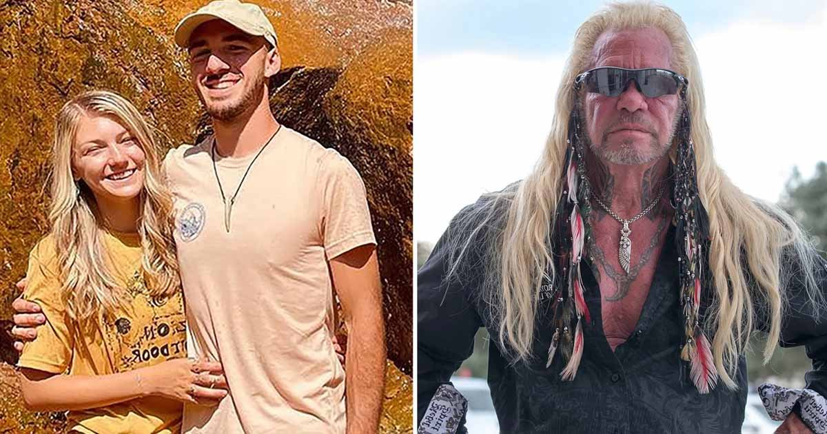 q3 2 1.jpg?resize=1200,630 - Dog The Bounty Hunter Wildly Claims Brian Laundrie Is A 'Serial Killer' Who's Obsessed With The 'Dark Side'