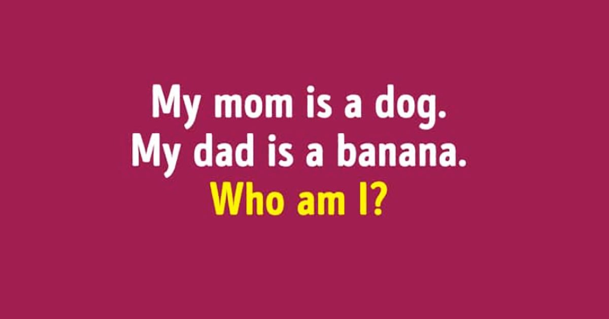 q4 3 2.jpg?resize=412,232 - This Brainteaser Is Blowing People's Minds! Can You Answer It Correctly?