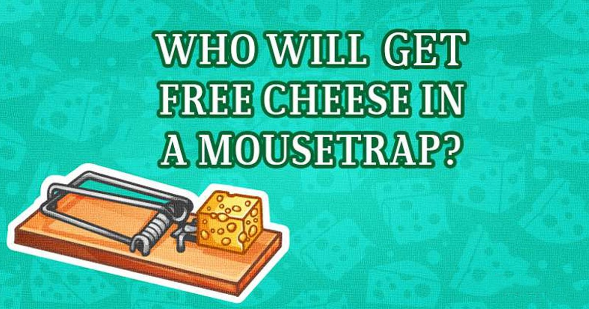 q4 4 1.jpg?resize=1200,630 - How Fast Can You Solve This Brain Twister That's On So Many People's Minds?