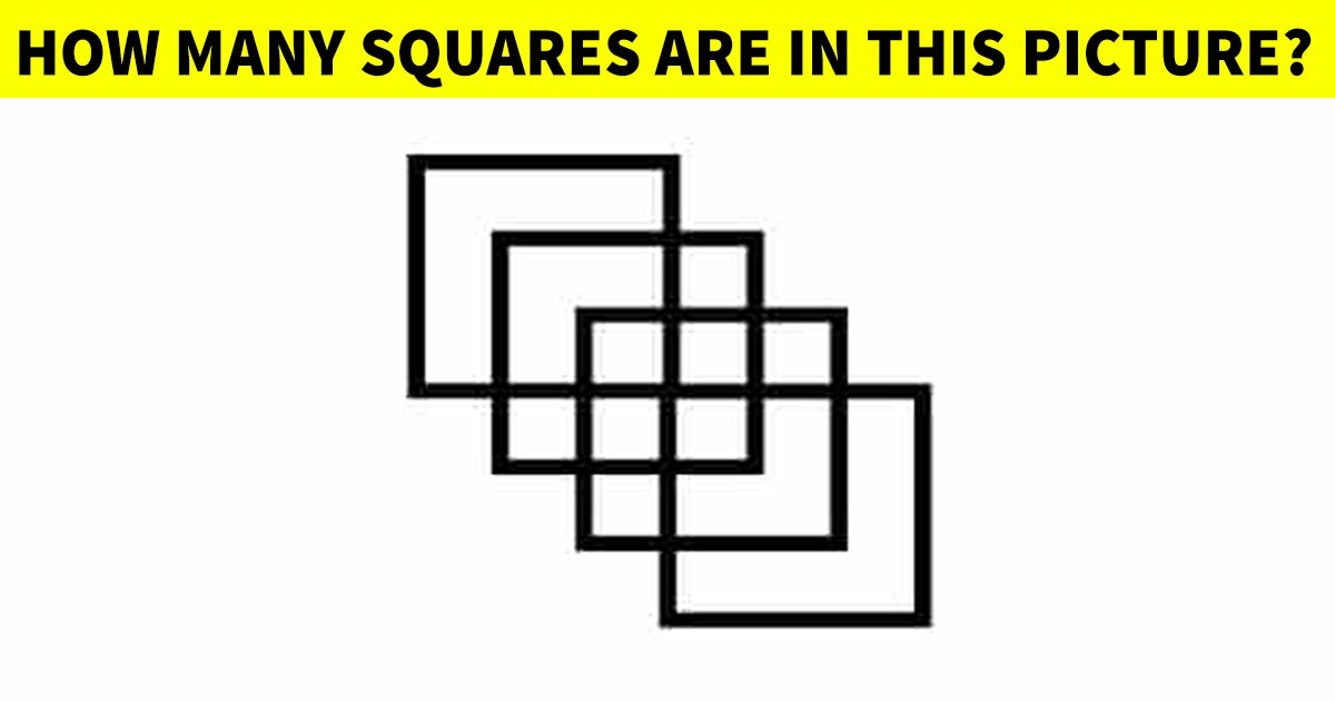 q6 6.jpg?resize=412,232 - How Fast Can You Solve This Tricky Riddle That's Playing With People's Minds?