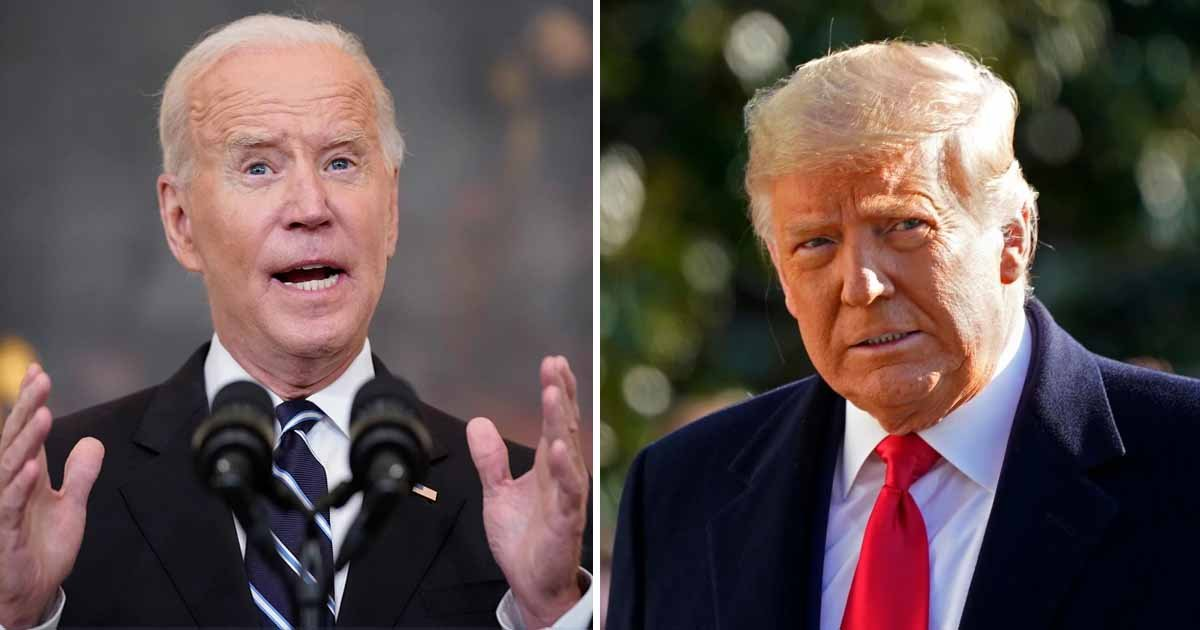 """q7 1 2.jpg?resize=1200,630 - """"My Predecessor Failed To Order Enough Vaccines""""- President Biden Takes 'Full Credit' For Starting US Vaccination Program"""
