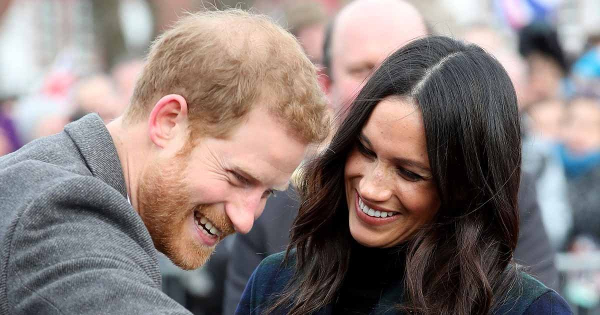 q8 2 1.jpg?resize=412,232 - Prince Harry & Meghan Markle Blasted For Playing The 'Victim Role' During Destructively Explosive Oprah Interview