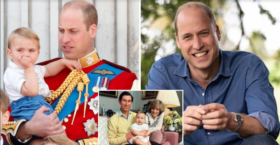 screenshot 2021 10 09 013901.png?resize=412,232 - Prince William Or Prince Arthur? Diana And Charles Took Many Days To Decide The Name Of Their Firstborn