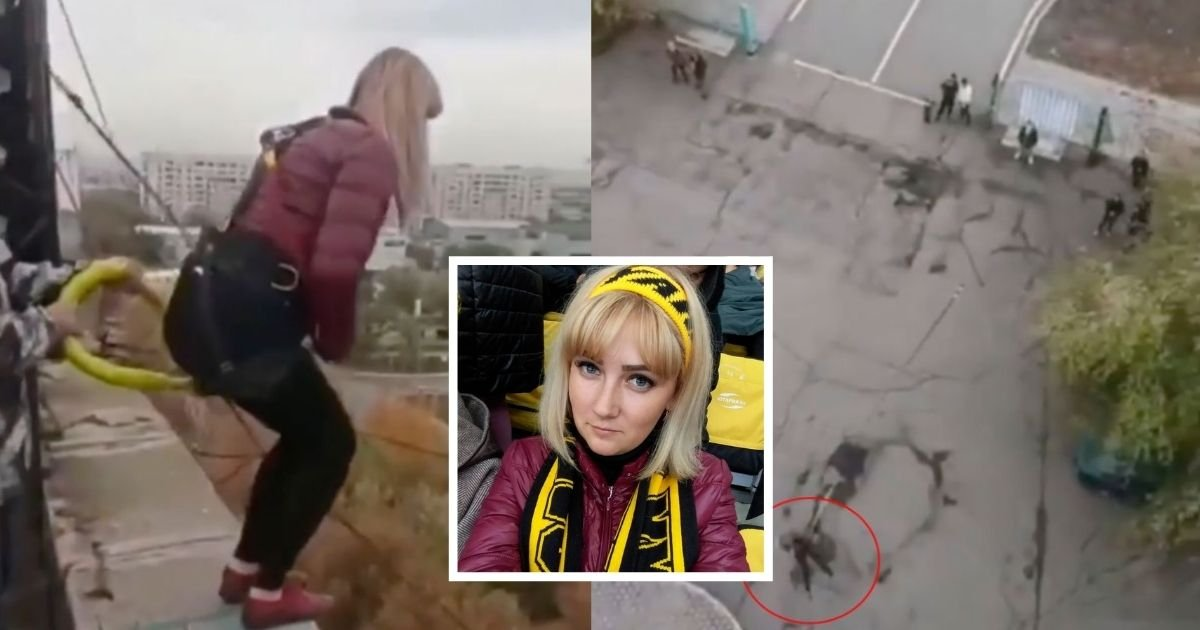 smalljoys 17.jpg?resize=1200,630 - A Mother Leaps 82ft To Her Death After Extreme Jump Sport Went Horribly Wrong