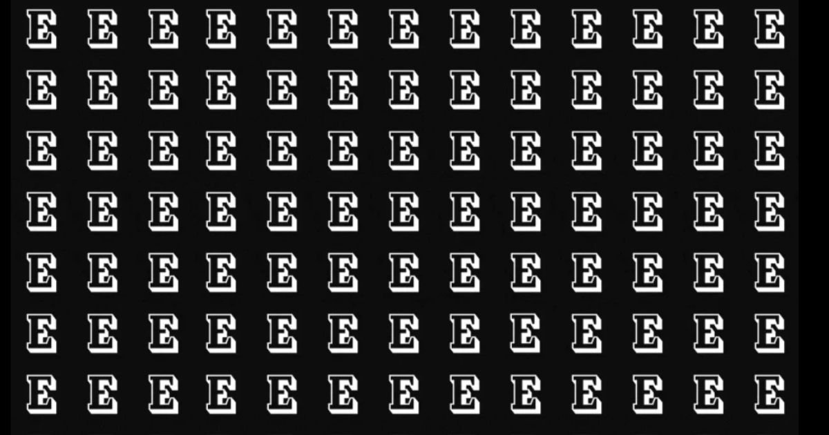smalljoys 29.jpg?resize=412,232 - Can You Solve This 'Find The Odd One Out' Quiz In Less Than 30 Seconds?