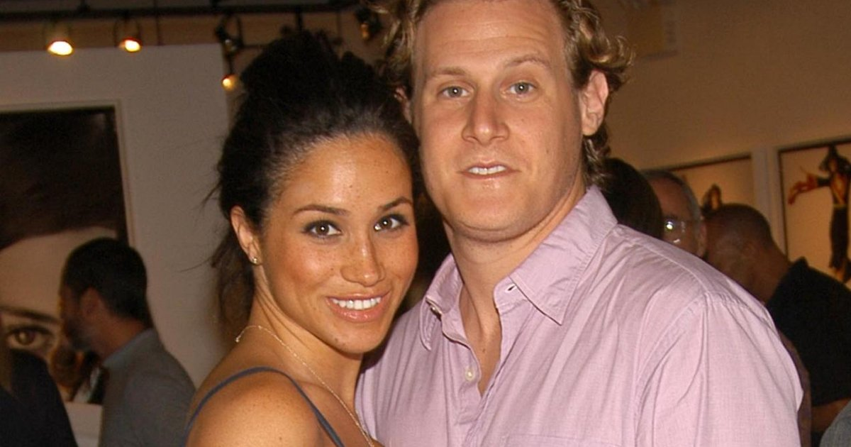 """t2 3.jpg?resize=412,232 - """"She WALKED All Over Her First Husband""""- Meghan Markle's Brother Blasts His Sister In The Public Eye"""