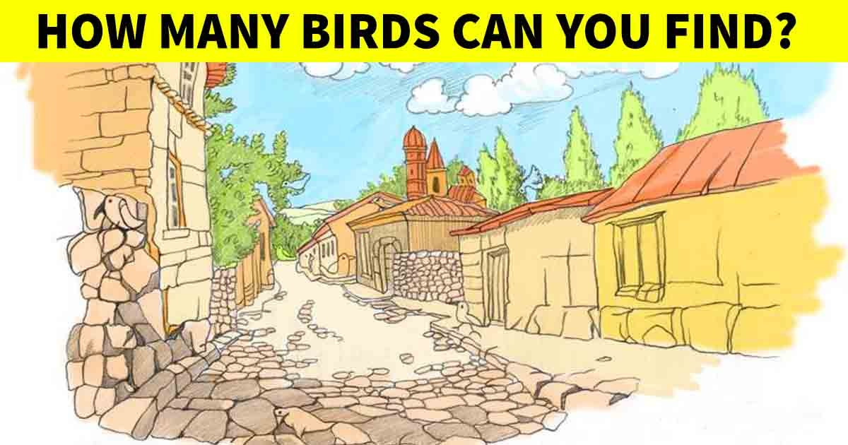 t4 2 1.jpg?resize=412,232 - How Fast Can You Solve This Tricky Observation Puzzle?