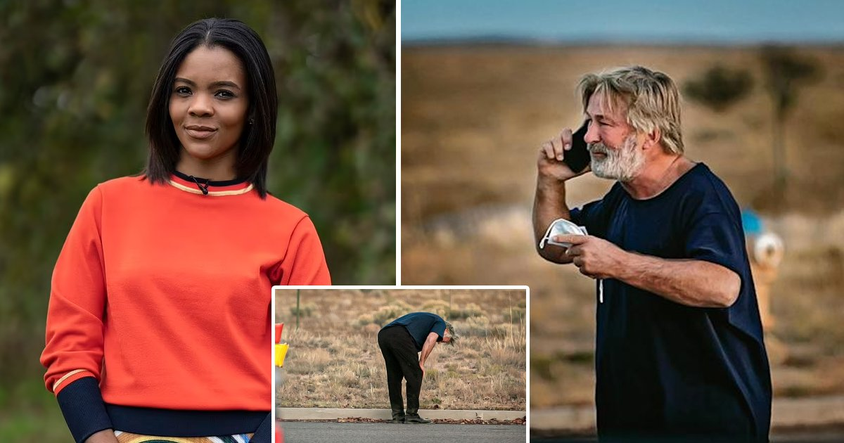 t4 6.jpg?resize=412,232 - Candace Owens RIPS Alec Baldwin Apart In Bold Tweets About His 'Accidental' Shooting Incident