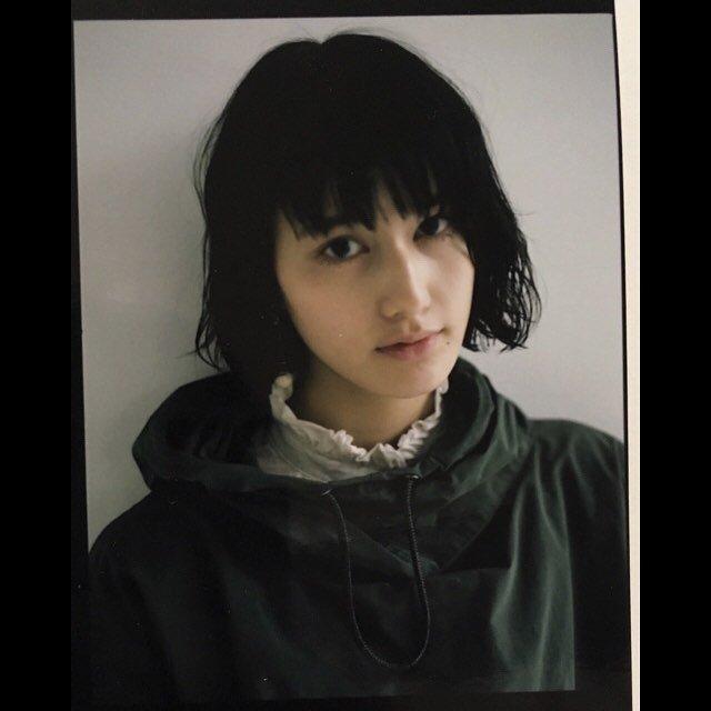 I0002214 16 - 綾野剛の歴代彼女に橋本愛や戸田恵梨香の名前が??