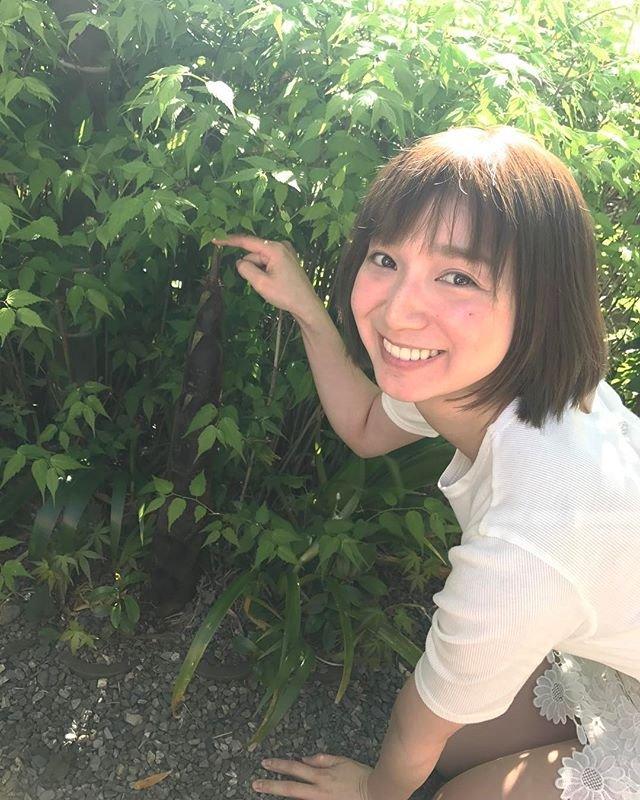 I0002214 26 - 綾野剛の歴代彼女に橋本愛や戸田恵梨香の名前が??