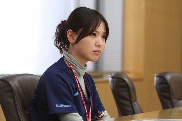 I0002214 6 - 綾野剛の歴代彼女に橋本愛や戸田恵梨香の名前が??