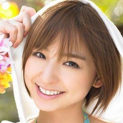 I0004673 1 - AKB48篠田麻里子の現在の姿は?