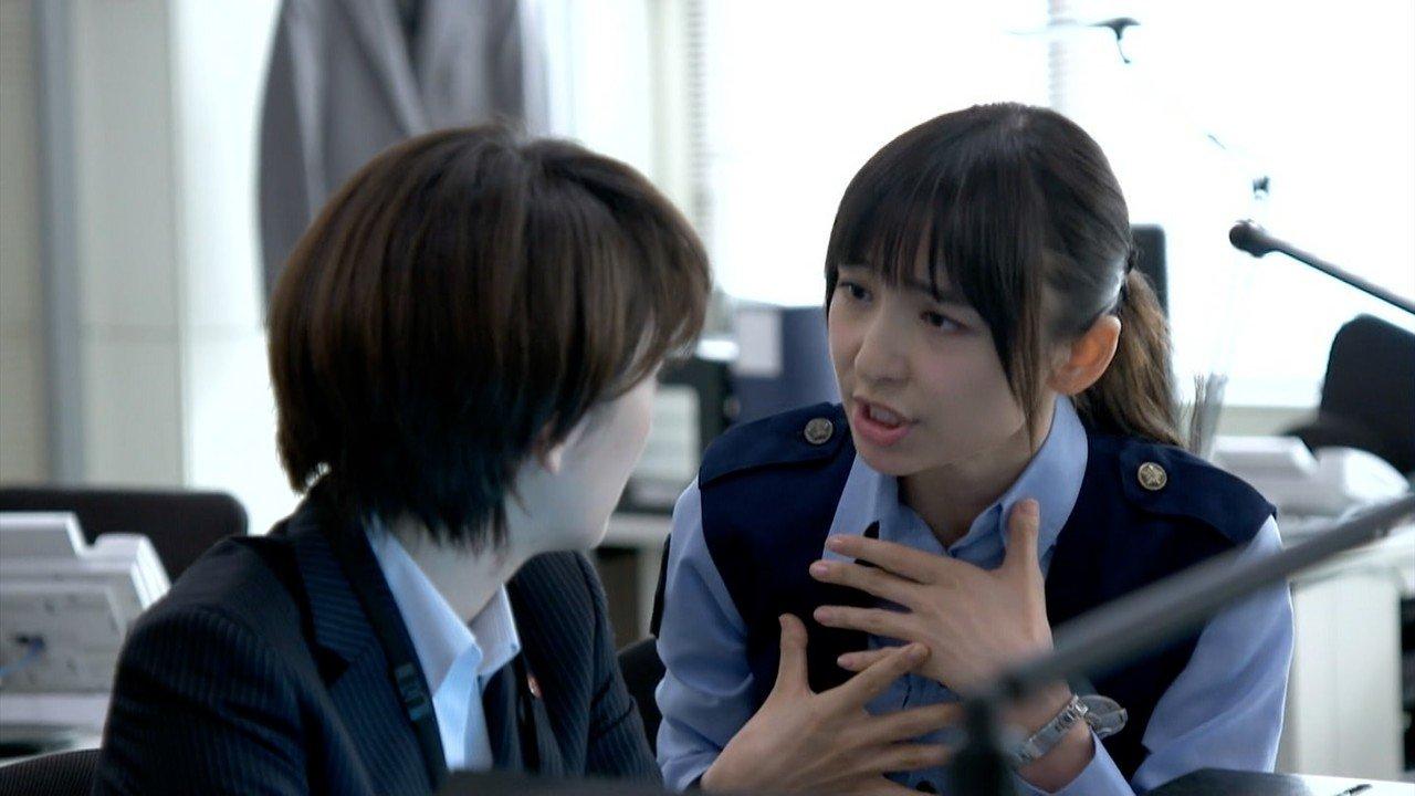 I0004673 10 - AKB48篠田麻里子の現在の姿は?
