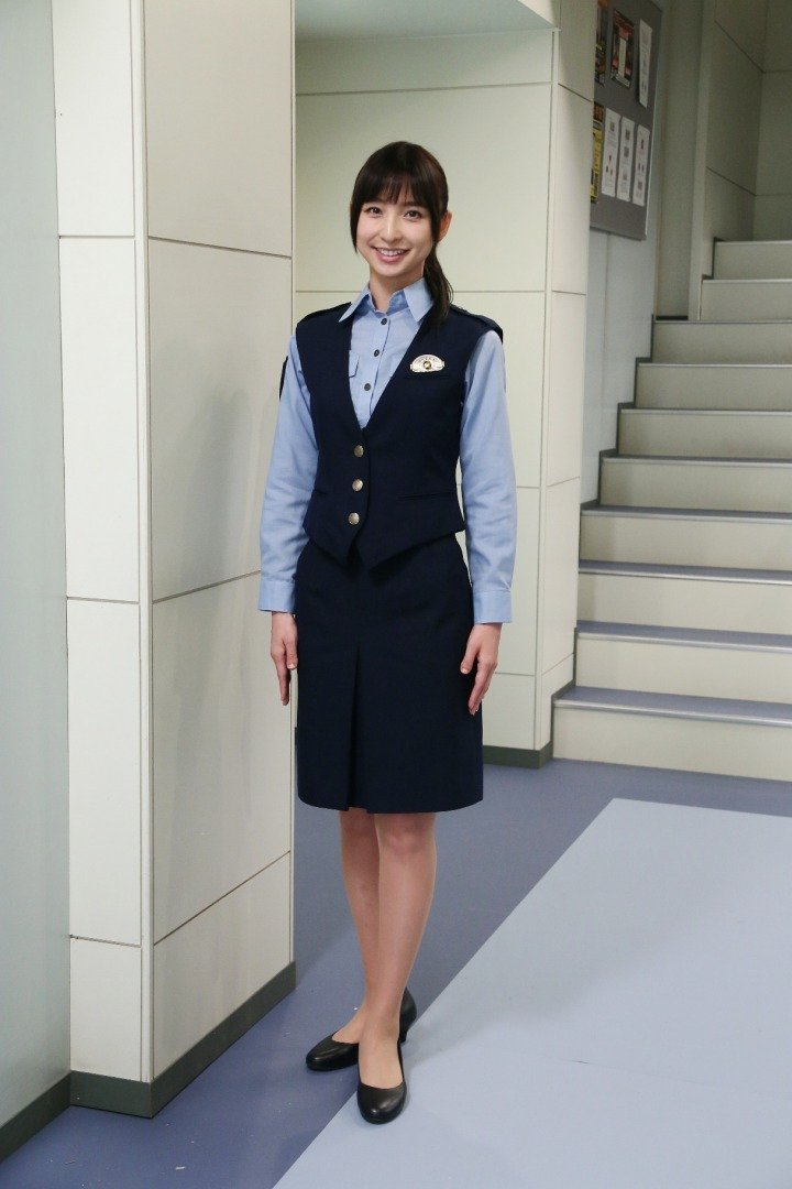 I0004673 11 - AKB48篠田麻里子の現在の姿は?