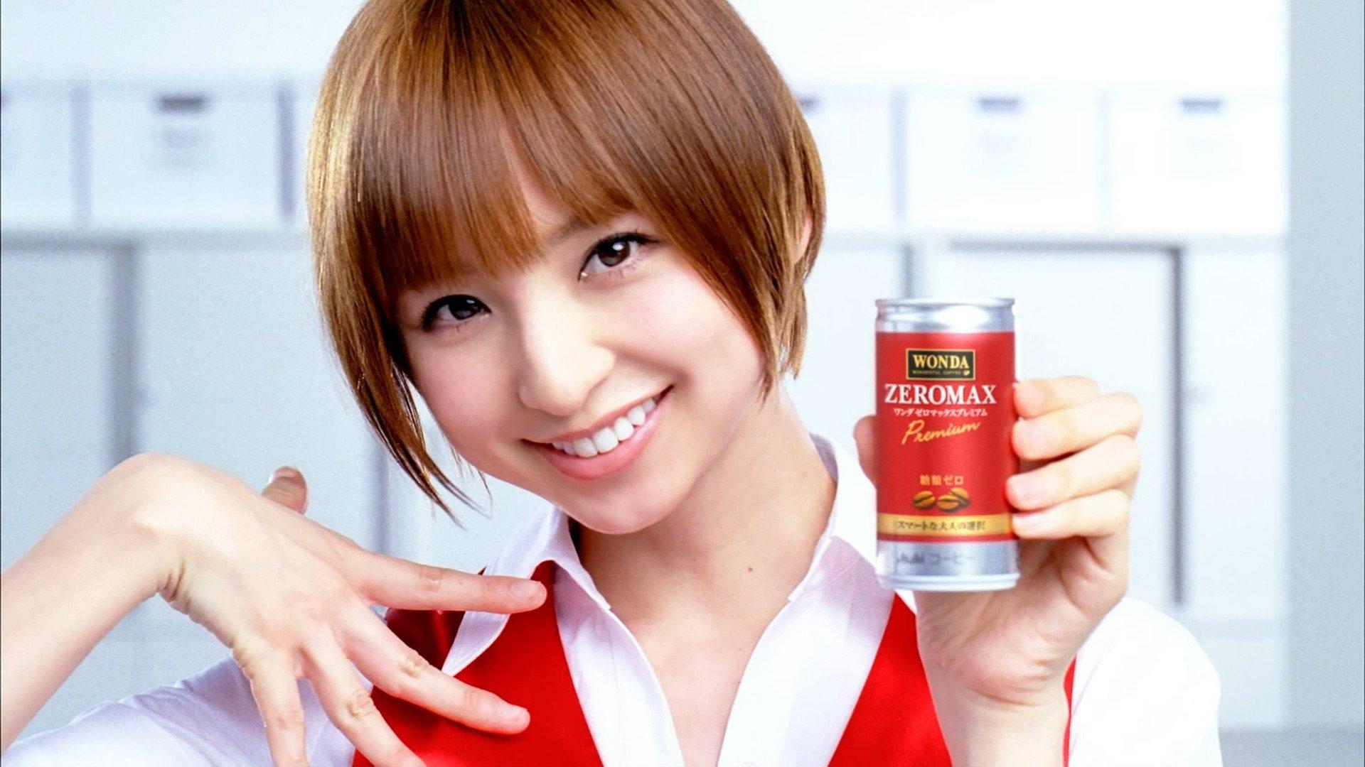 I0004673 14 - AKB48篠田麻里子の現在の姿は?