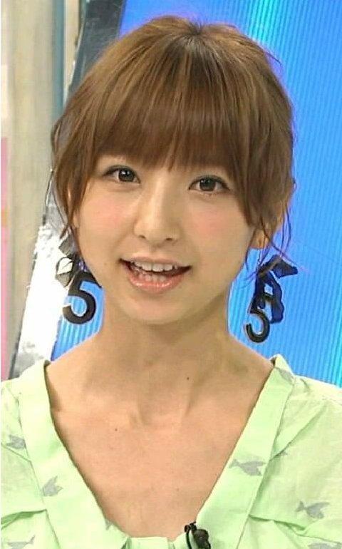 I0004673 15 - AKB48篠田麻里子の現在の姿は?